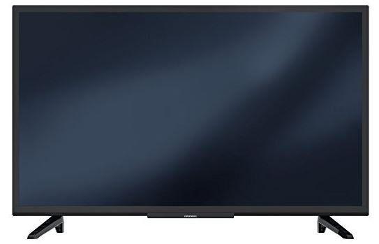 Grundig 40 GFB 5700   40 Zoll Full HD TV für 249€