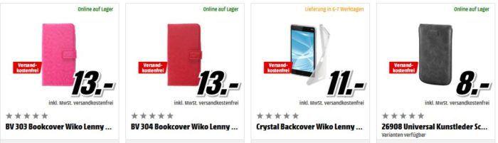 Media Markt Smartphone Fieber + Adidas Fußball: z.B. ASUS ZenFone 4 Max für 179€