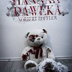 Hannah Daweka (Kindle Ebook) gratis