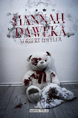 Hannah Daweka (Kindle Ebook) gratis