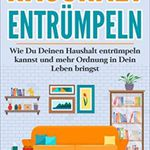 Haushalt entrümpeln (Kindle Ebook) gratis