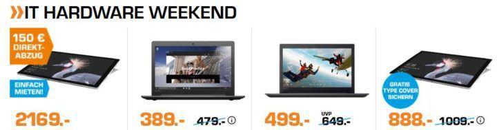 Saturn Weekend Deals: Smartphone, TV, Bodenpflege & IT Hardware Weekend   z.B. SAMSUNG VR2GM Saugroboter für 649€ (statt 865€)
