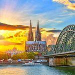 A&O Oster Deal: 2 Nächte & 2 Personen im A&O Hotel in 34 Hotels europaweit mit All you can eat Frühstück für 79€
