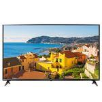 Saturn TV Nacht: z.B. LG 60UJ6309 – 60Zoll UHD Fernseher für 735€