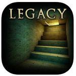 Legacy 2 – The Ancient Curse (iOS) gratis statt 2,29€