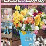 Liebes Land 2/2018 (ePaper) gratis bestellen