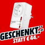 Media Markt Eier Feier: günstige Mega Osterangebote im Bundle – z.B. SAMSUNG Galaxy Tab S2 9.7 Zoll Tablet für 335€  +75€ Geschenk Coupon