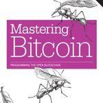 Mastering Bitcoin (Ebook, englisch) kostenlos