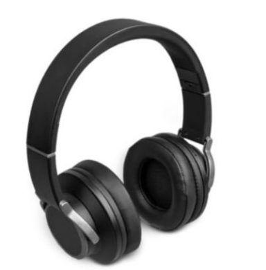MEDION LIFE E62113    Bluetooth Kopfhörer mit Headsetfunktion für nur 22,95€