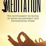 Meditation (Kindle Ebook) gratis