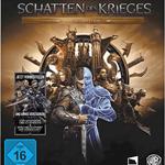 Mittelerde – Schatten des Krieges (Gold-Edition) für PS4 & Xbox One für je 33€ (statt 50€) bzw. PC-Variante für 25€ (statt 40€)
