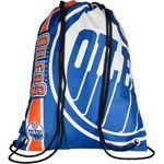 NHL Drawstring Gym Bag – z.B. Edmonton Oilers ab 8,99€