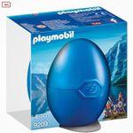 Playmobil Spielzeug Ostereier ab 2,99€  (statt 8€)