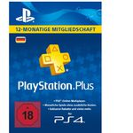 PS4 Games ab 9,99€ uvm. im Media Markt Dienstag Sale