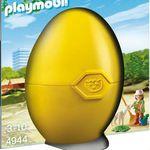 Playmobil Spielzeug Ostereier ab 2,60€  (statt 8€)