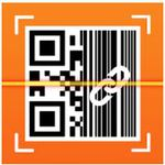 QR Code Pro (Android) gratis statt 2,99€