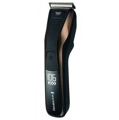 Remington HC5800 Pro Power   Haarschneider für 32,90€ (statt 41€)