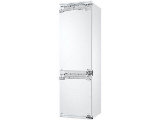 SAMSUNG BRB2G0135WW/EG Kühlgefrierkombination für 765€ (statt 865€)