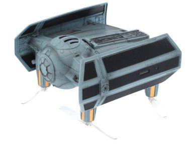 MM Preishammer: PROPEL Star Wars Racing Drohne in Sammler Box für je 99€