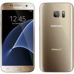Samsung Galaxy S7 in Gold für 309,99€ (statt 339€)