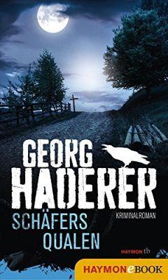 Schäfers Qualen: Kriminalroman (Kindle Ebook) gratis