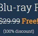 Shining Blu ray Ripper (Lifetime Lizenz) kostenlos
