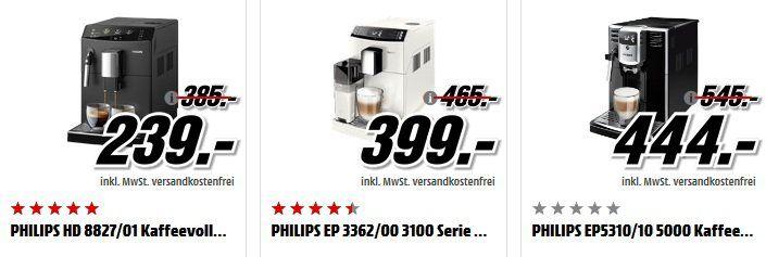 Media Markt Spektakuläre Schnäppchen: z.B. Tefal Bügelbrett 15€   BEURER  Glaswaage 9€