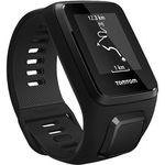 TomTom Spark 3 Cardio GPS-Fitnessuhr in Small für 99€ (statt 147€)