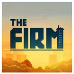 The Firm (Android, iOS) kostenlos