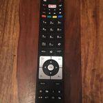 U49H7000   4K Smart TV im Test