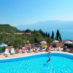 3, 4 o. 7 ÜN im 4*-Hotel am Gardasee inkl. Vollpension & Soft-Drinks ab 119€ p.P.