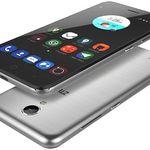 ZTE Blade A520 – 5″ Smartphone u.a. mit 16GB & DualSIM für 89€ (statt 116€)
