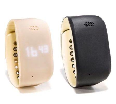 ZEMBRO Notrufarmband mit SIM und GPS für 199€ (statt 299€)