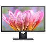 Dell E2318HN – 23″ LED-Monitor für 99,90€ (statt 114€)