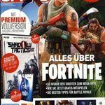 1 Jahr Computer Bild Spiele für 77,80€ + 80€ Amazon-Gutschein