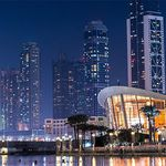 7 Tage Dubai im 5* Hotel inkl. Frühstück, Flügen & allen Transfers ab 489€ p.P.