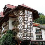 4 ÜN im Schwarzwald mit Halbpension ab 149€ p.P. – 100% Weiterempfehlung bei Holidaycheck