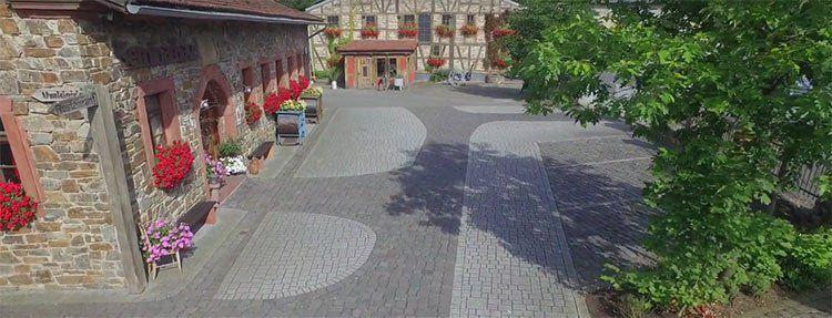 2 ÜN in der Vulkaneifel an einer alten Wassermühle inkl. HP, Mühlenführung & mehr für 79,99€ p.P.