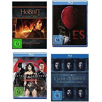 Fire TV Stick GRATIS bei Kauf von Filmen oder Serien im Wert von 50€
