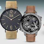 25% auf Uhren & Schmuck – 20 % auf WMF uvm. – Galeria Kaufhof Mondschein Angebote