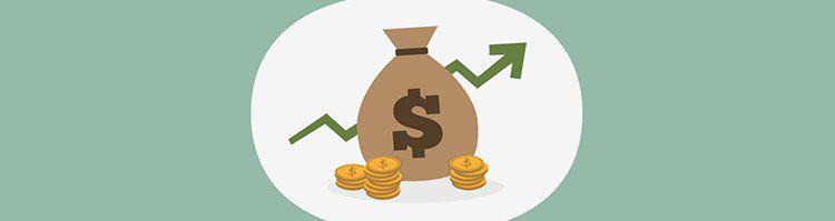 Feilschen und Handeln   Die 10 besten Tipps und Tricks zum Sparen