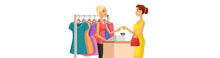 Die häufigsten Verbraucherirrtümer   Mein Deal deckt auf