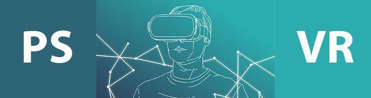 NEWS: Ab sofort Preisreduzierung bei der Playstation VR