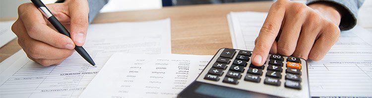 Änderungen im Steuergesetz 2018   was ihr in Zukunft beachten müsst