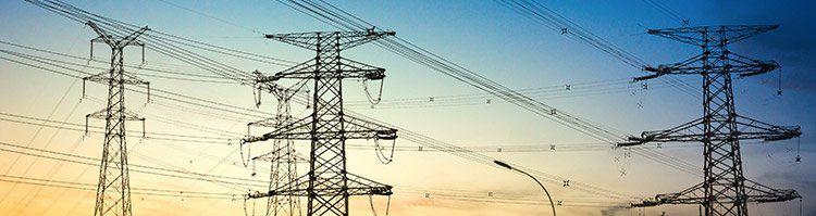 NEWS: Stromnetze können für Verbraucher teurer werden