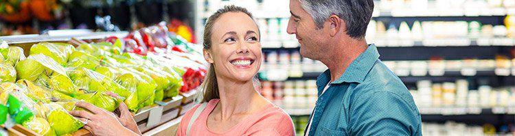 Aufreger des Alltags   was Verbraucher am meisten nervt