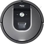 iRobot Sale bei vente-privee – iRobot Roomba960 für 577,90€ (statt 620€)