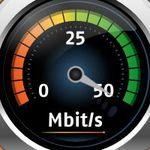 SIM only Knaller: D-Netz AllNet & SMS Flat inkl.Datenflat bis 8 GB (max. 50Mbit/s) ab 19,99€ mtl.
