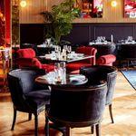 ÜN in Berlin im 4* Boutique Hotel Provocateur mit Frühstück und Welcome Drink ab 54,50€ p.P.