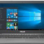 ASUS Notebook (R540LA-DM983T) – 15,6″-Laptop mit i3-Prozessor & 1 TB HDD für 344€ (statt 399€)